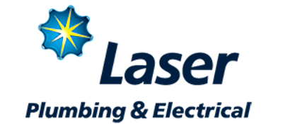 Laser Plumbing & Electrical Napier | Need a plumber or electrician?